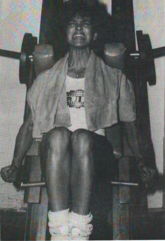 Gladys Portugues