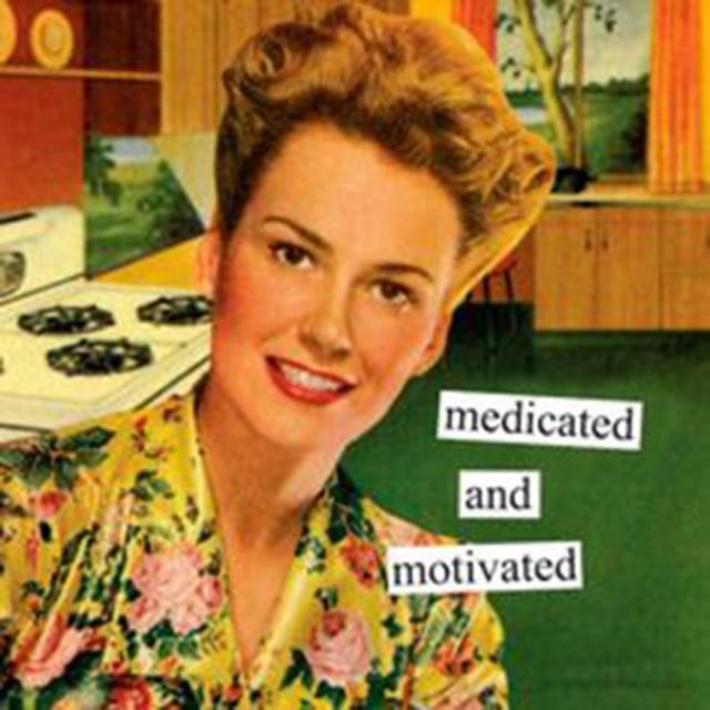 Prozac Advertisement 5