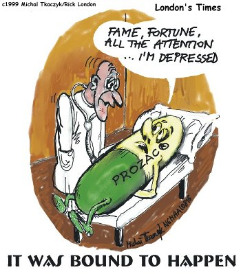 Prozac Advertisement 6