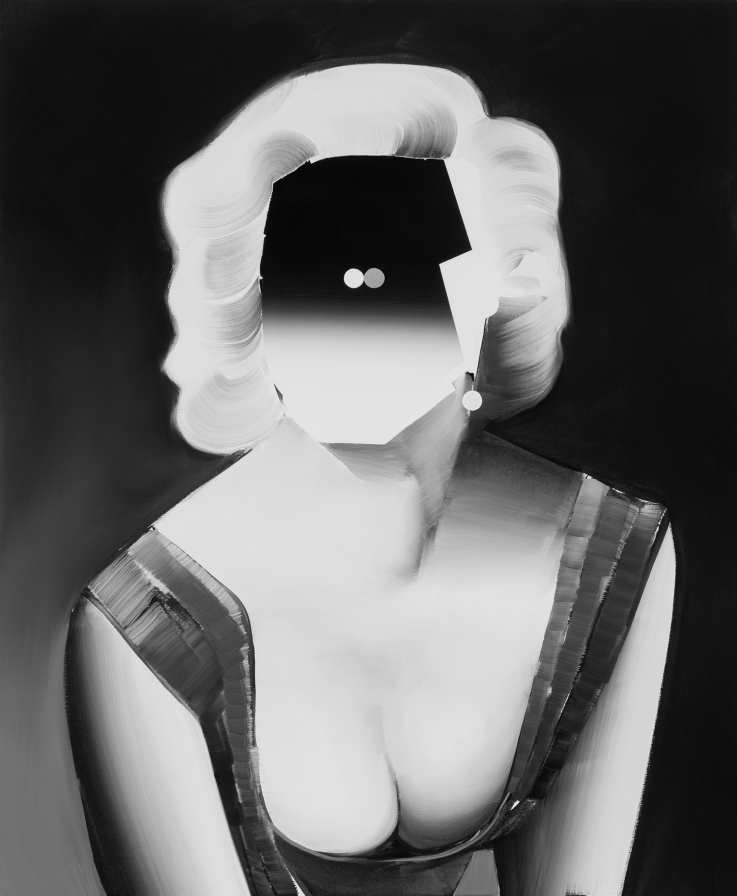 Tomoo Gokita Artwork