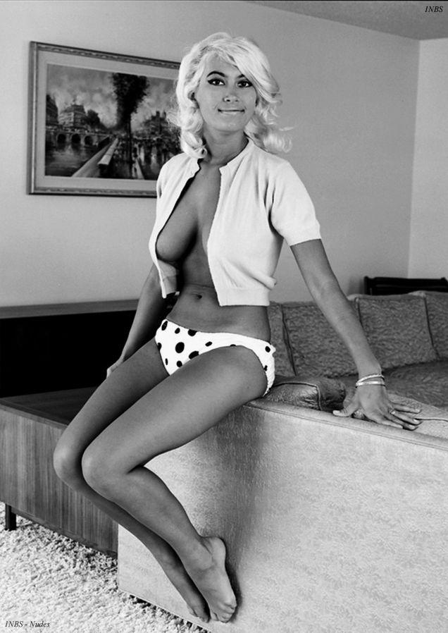 Kellie Everts - 1965
