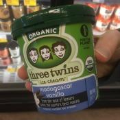 Three Twins Icecream Additive Free RYS Conscious Fitness
