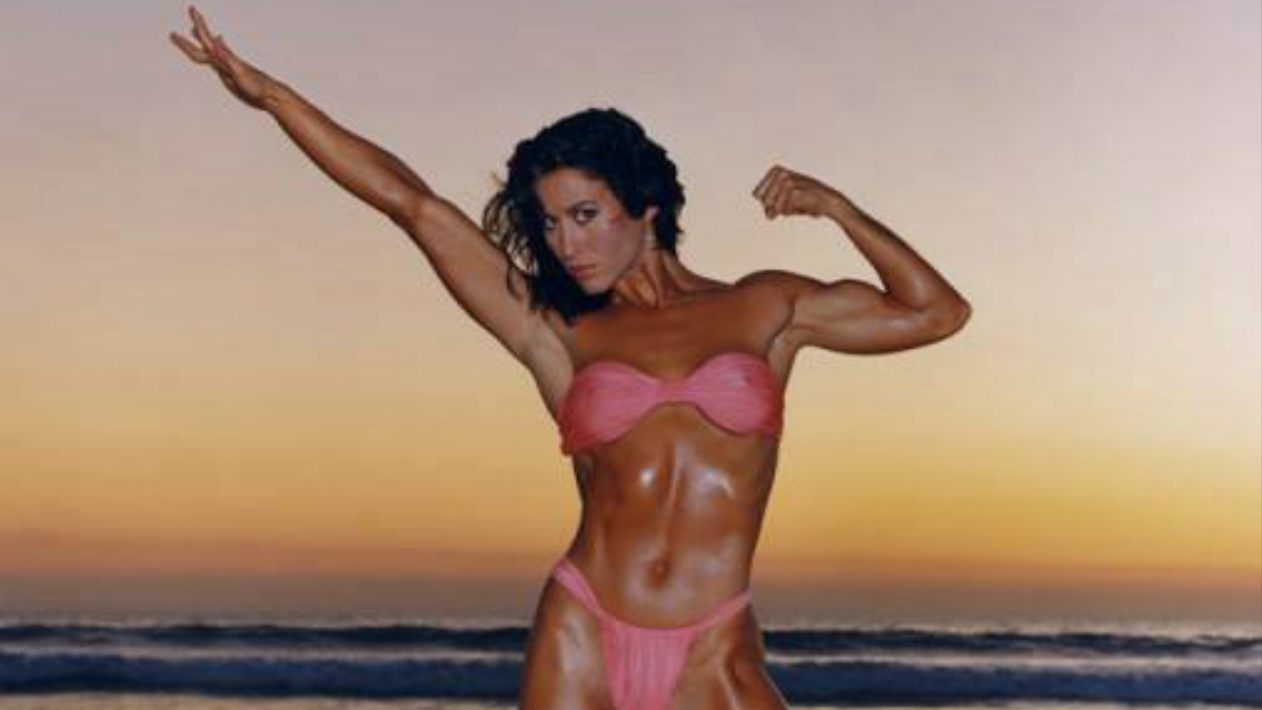 Petra Nesvacilova Nude Photos 33
