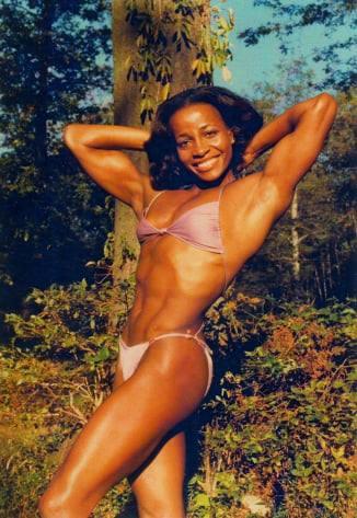 Carla Dunlap Posing.jpg