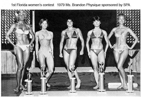 Georgia Fudge, Pam Brooks, Laura Combes, Kathy Lewis, and Suzanne Kosak Posing